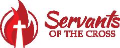 Servants of the Cross Logo